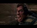 Фрагмент В HD Человек паук против Песочного Человека Флинт Марко Сцена в метро ЧеловекПаук ФрагментВHD фантастика кино2018