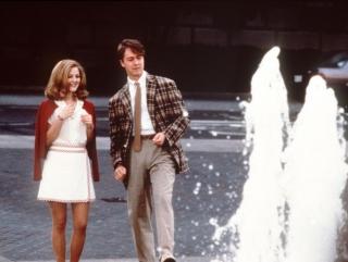 """""""Все говорят, что я люблю тебя"""" 1996 / Everyone Says I Love You / Вуди Аллен / Woody Allen"""