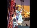 Анита Цой - Сумашедшее счастье