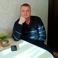 Сергей Прокопчук