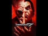 TEKKEN 7 - Official Cinematic Opening _ Intro Movie