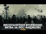 Музыка из рекламы СТС - Невероятные фильмы всю неделю (Россия) (2018)