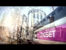 This is Logset - Manufacturer of Forest Machines