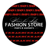 fashion_storee