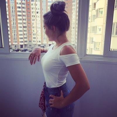 Вера Князева