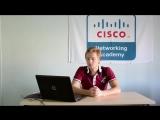 Курсы Cisco, Курсы администрирования Linux, Cisco CCNA настройка сетевых устройств
