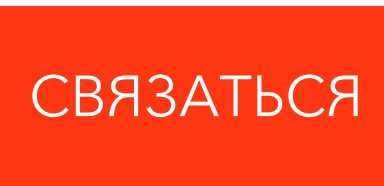 8982ccc896b8 КИМа, 1, Санкт-ПетербургПодробнее