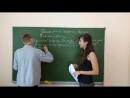 методичне об'єднання вчителів гуманітарного циклу