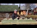 Как изготовить лестницу своими руками. Построить загородный дом. Строительство каркасных домов
