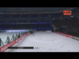 Губерниев: Я люблю тебя до слез
