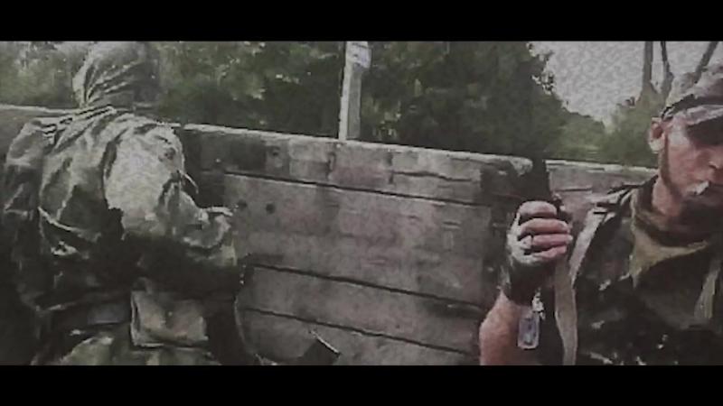 Wlad - Free Donbass