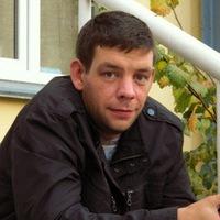 Андрей Мельничук