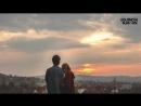 Maiga - Empathy (Original Mix)