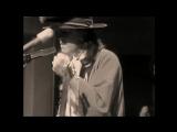 Albert King Stevie Ray Vaughan - Pride And Joy, 1983 HD