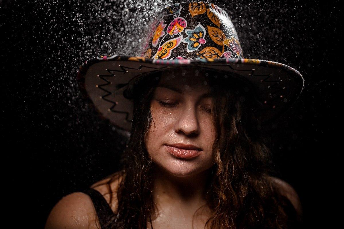 решение позволяет фотостудия ростов с аквазоной тебе любви