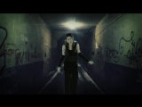 Betsie Larkin with Super8 Tab - All We Have Is Now (Official Music Video)