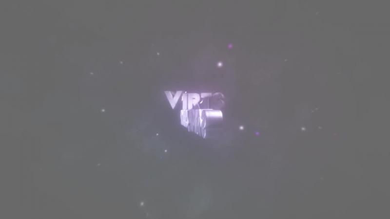 Virts-SAMP,CRMP