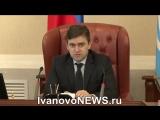 Станислав Воскресенский о независимых проверках