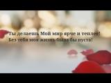 Anzhela_Mudrievskaya_1080p