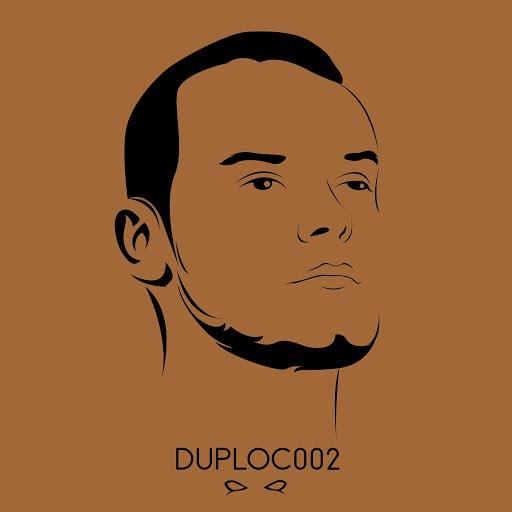 Lost альбом DUPLOC002