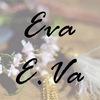 Встреча с дизайнером свадебного бренда Eva. E.Va