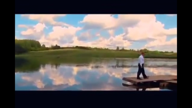 НАСТОЯЩИЙ ПУТИН - ФИЛЬМ БОМБА ЗАПРЕЩЕННЫЙ ФИЛЬМ В РОССИИ - YouTube