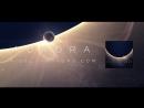 Nigel John Stanford - Aurora - from Solar Echoes