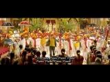 Рама Рама - Миллионер 2015 (Boyvachcha 2015, hind kino, Rama Rama)