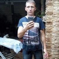 Евгений Герасименко