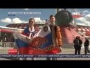 2017-06-21 Новости МатчТВ. КК-2017. Россия - Португалия 01 перед матчем.