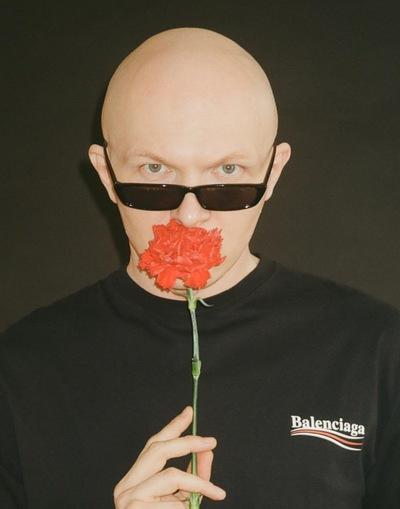 Гоша Карцев
