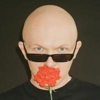 Гоша Карцев фото
