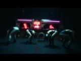 Ty Dolla $ign Feat. Jeremih - Dawsins Breek