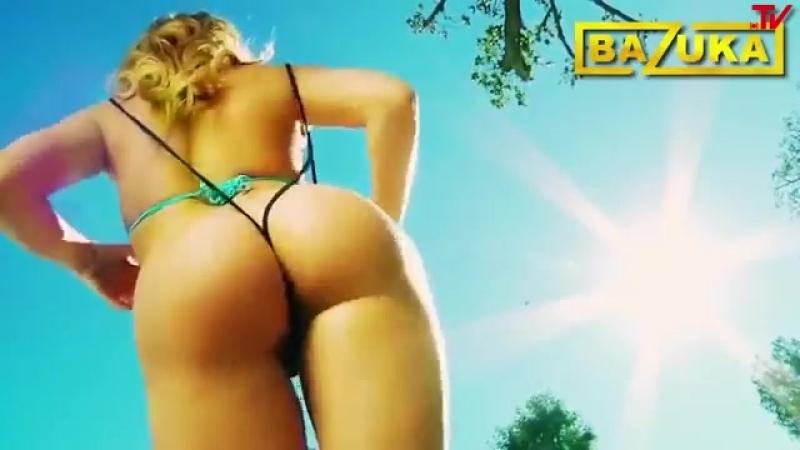 video-bazuka-porno
