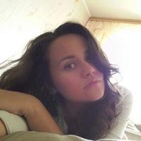 Татьяна Тугарская