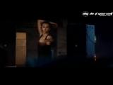 Swanky Tunes feat. Raign - Fix Me.mp4