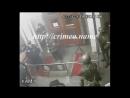 Видео захвата парламента Крыма