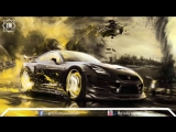 Car Music Mix 2018 🔥 Best Of EDM Popular Songs NCS Gaming Music (2017 - 2018)