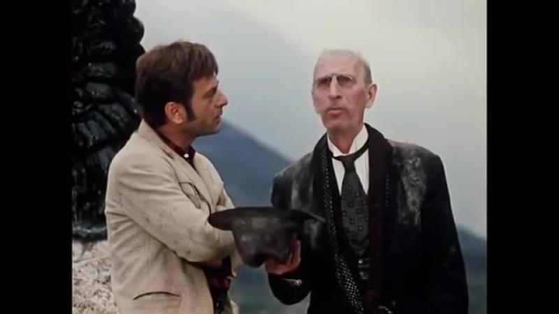 Месье, же не манж па сис жур