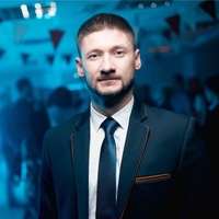 Валентин Станишевский