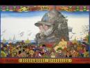 Возвращение броненосца 1996 3 серия