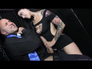 Katrina jade, kenna valentina [pornmir, порно вк, new porn vk, hd 1080 vampire, lesbians, orgasms, handjob, fucking, blowjob]