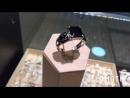 Мужская печатка в серебре с фианитом от SOKOLOV😍 20 5 р р😊 Цена 1345₽ со скидкой 805₽