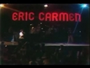 Eric Carmen - All By MySelf 1975