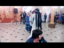 свадьба юліана