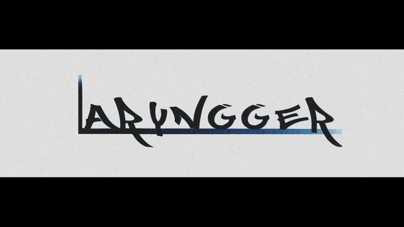 Laryngger art stream 2k17 вокально-интсрументальный ансамбль Angry Burnie