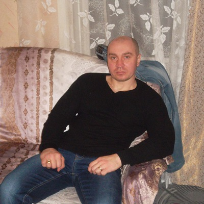 Стас Алексеев