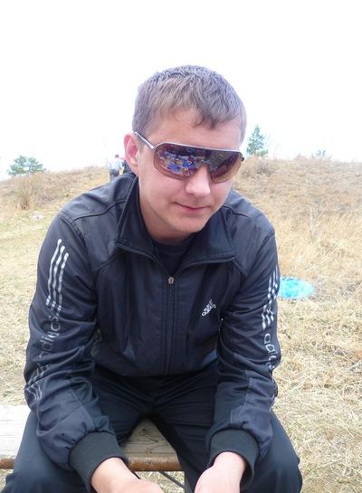 Евгений Курочкин