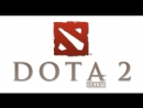 Dota 2 Рейтинг игра с usteruka Noobs Style