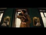 Kingsman: Золотое Кольцо - флэшбек с мистером Пикулем